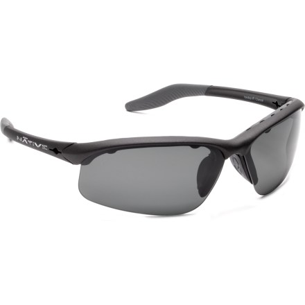 d7b0df97a44 You can get a warranty for the goggles and sunglasses you purchase from the  Native website. However