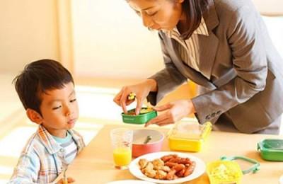 Sau khi cắt amidan ở trẻ em cần kiêng ăn thực phẩm gì ?