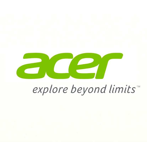 Acer ROM Firmware