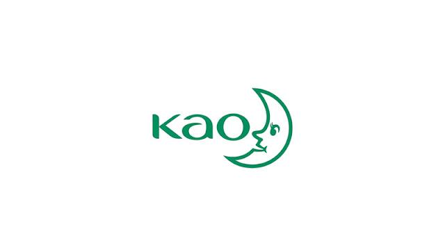 Loker Bagian Operator Produksi PT. KAO Indonesia Terbaru Tingkat SMA Sederajat