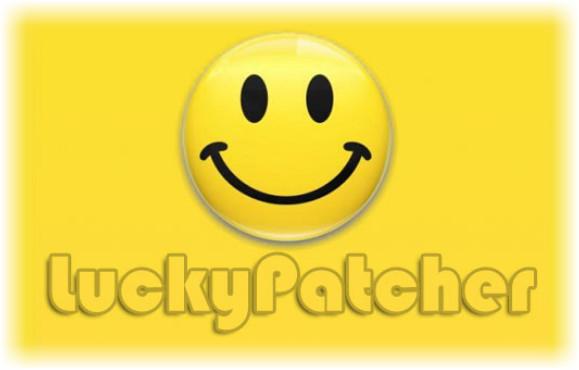 تحميل لوكي باتشر الأصلي Lucky Patcher Apk 2019