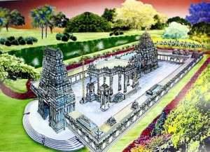 Image result for श्री शक्ति अम्मा
