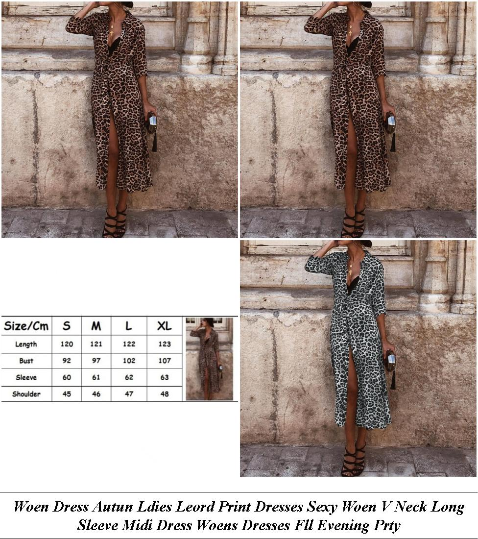 Womens Long Sleeve Lack Cocktail Dress - Online Clothing Shopping Germany - Long Sleeve Dresses Maxi