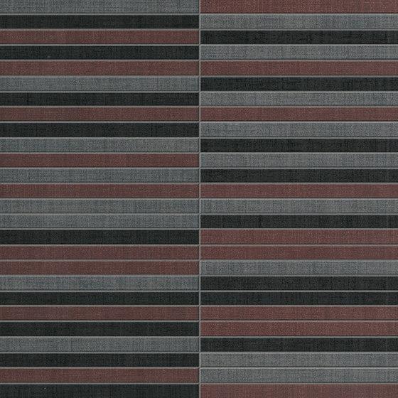 sketchup texture  update new tiles texture