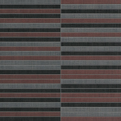 seamless texture wall tiles stripes #3 preview