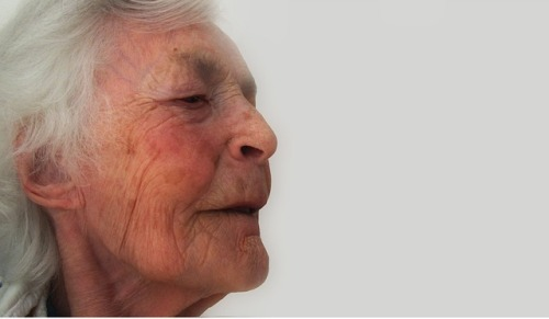 alzheimer-demencia
