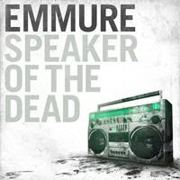 [2011] - Speaker Of The Dead