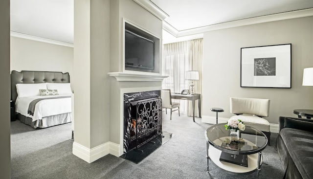 Located in Chicago's Gold Coast, Waldorf Astoria Chicago is a luxury hotel with spacious rooms and suites, exclusive event spaces and a Waldorf Astoria Spa.