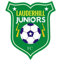 Lauderhill Juniors