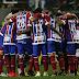 Melhores momentos | Atlético-MG 0x2 Bahia - Série A 2017