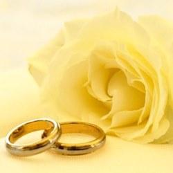 Migliori Aforismi Frasi Sul Matrimonio