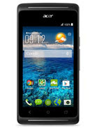 Harga HP Acer Liquid Z205
