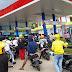 Ini Harga Terbaru BBM Non Subsidi di Papua