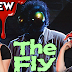 THE FLY (1958) 🎃 Shocktober Horror Review: Day 4