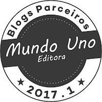 http://mundounoeditora.com.br/