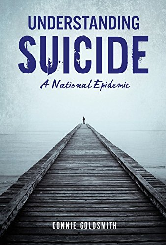 suicide a growing epidemic essay Psychology essays: suicide in adolescents  suicide in adolescents introduction suicide is  suicide among teenagers has become an epidemic that is only.