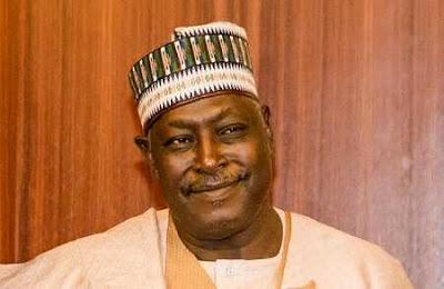 Senator Shehu Sani Blasts President Buhari for Clearing SGF, Says His Letter is Falsehood