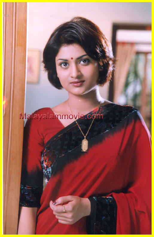 Sexy Hot Actress Wallpapers Mallu Actress Geethu Mohandas -2538