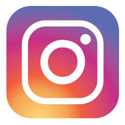 sembunyikan-komentar-di-instagram