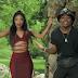 VIDEO | Aslay (Asley) - Nyang'anyang'a (Nyanganyanga) | Download Mp4
