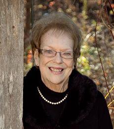 Betty S Morton