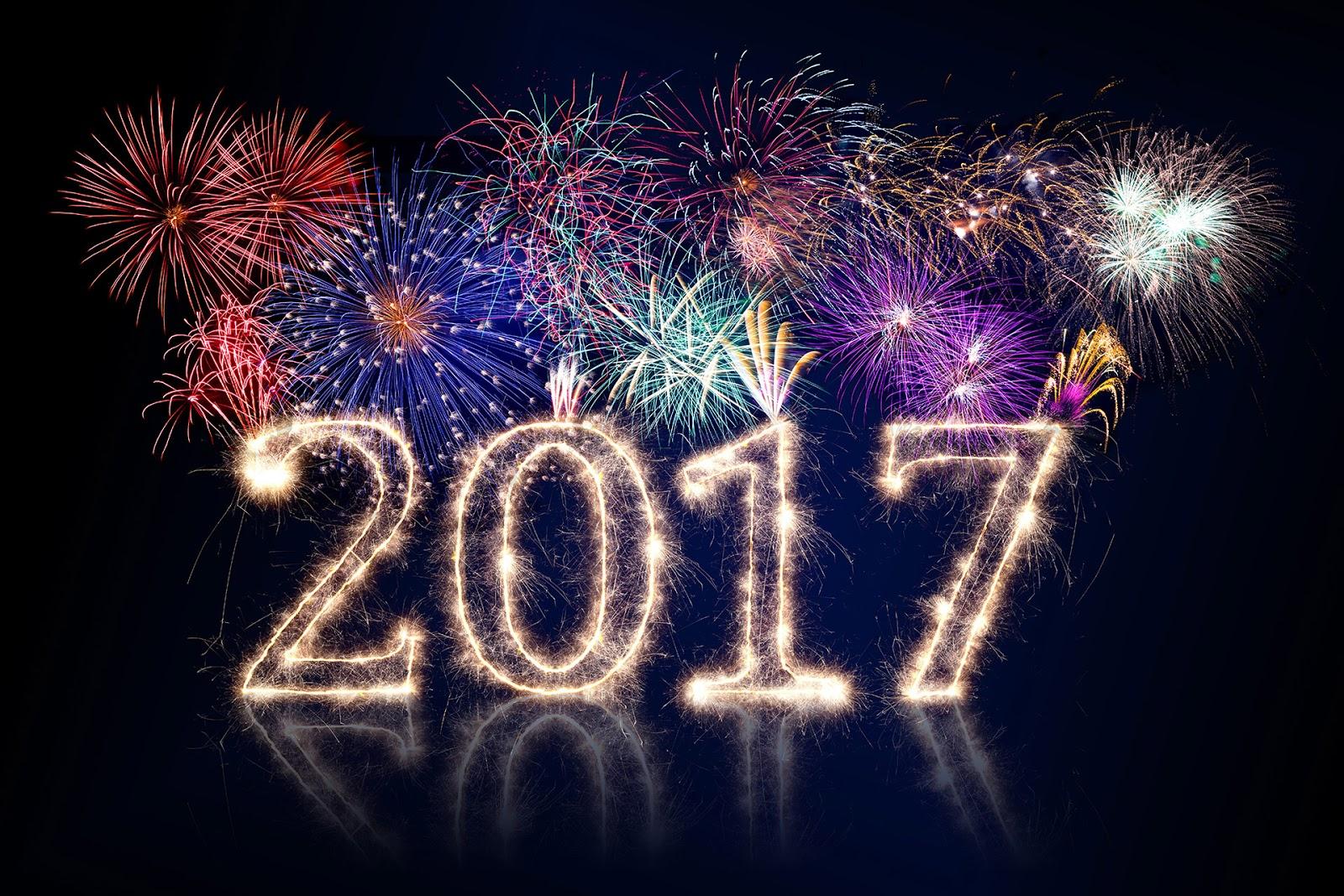 Hình nền tết 2017 đẹp chào đón năm mới - hình 09