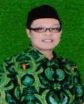 2. Muhamad Fauzi SPdi