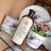 Produkty Benedyktyńskie, Szampon z rumiankiem, 300 ml