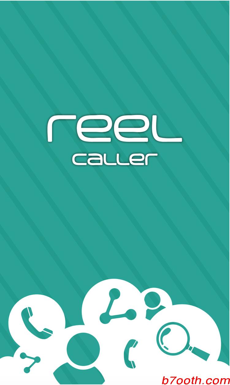 تحميل برنامج real caller للاندرويد