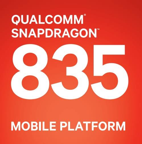 Smartphones In PH Powered By Qualcomm Snapdragon 835