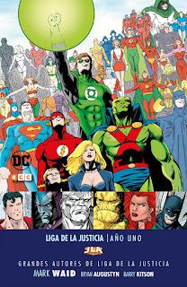 http://www.nuevavalquirias.com/grandes-autores-de-la-liga-de-la-justicia-mark-maid-comic.html
