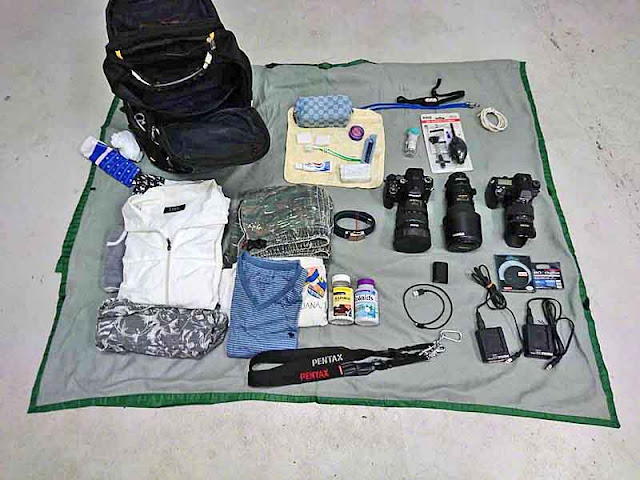 cameras, clothes, pack,accessories,polarizing lens filter