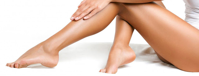 Guidelines for perfect epilation