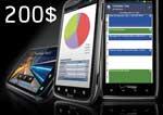 Program Barter Motorola untuk Smartphone Jadul Anda Hingga $200