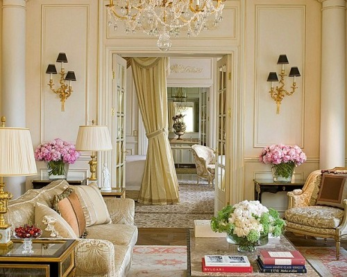 french-living-room-decor/living-room-decorating-ideas-elegant-interior-design-french-room