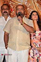 Rakshaka Bhatudu Telugu Movie Pre Release Function Stills  0010.jpg