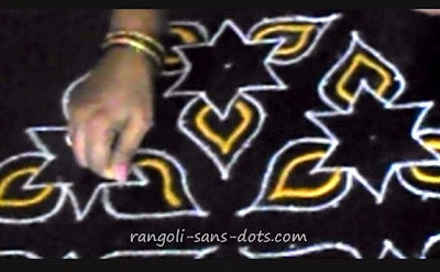 kolam-with-14-dots-10b.jpg