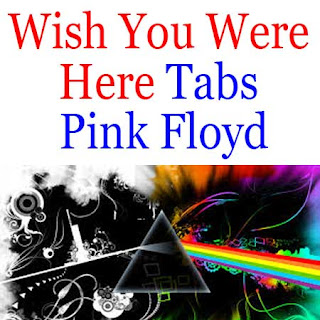 Wish You Were Here Tabs Pink Floyd - How To Play Wish You Were Here Pink Floyd Songs On Guitar Tabs & Sheet Online,Wish You Were Here Tabs Pink Floyd - Wish You Were Here EASY Guitar Tabs Chords,Wish You Were Here Tabs Pink Floyd - How To Play Wish You Were Here Pink Floyd Songs On Guitar Tabs & Sheet Online,Wish You Were Here Tabs Pink Floyd - Wish You Were Here EASY Guitar Tabs Chords,Wish You Were Here Tabs Pink Floyd - How To Play Wish You Were Here On Guitar Tabs & Sheet Online (Bon Scott Malcolm Young and Angus Young),Wish You Were Here Tabs Pink Floyd EASY Guitar Tabs Chords Wish You Were Here Tabs Pink Floyd - How To Play Wish You Were Here On Guitar Tabs & Sheet Online,Wish You Were Here Tabs Pink Floyd& Lisa Gerrard - Wish You Were Here (Now We Are Free ) Easy Chords Guitar Tabs & Sheet Online,Wish You Were Here TabsWish You Were Here Hans Zimmer. How To Play Wish You Were Here TabsWish You Were Here On Guitar Tabs & Sheet Online,Wish You Were Here TabsWish You Were Here Pink FloydLady Jane Tabs Chords Guitar Tabs & Sheet OnlineWish You Were Here TabsWish You Were Here Hans Zimmer. How To Play Wish You Were Here TabsWish You Were Here On Guitar Tabs & Sheet Online,Wish You Were Here TabsWish You Were Here Pink FloydLady Jane Tabs Chords Guitar Tabs & Sheet Online.Pink Floydsongs,Pink Floydmembers,Pink Floydalbums,rolling stones logo,rolling stones youtube,Pink Floydtour,rolling stones wiki,rolling stones youtube playlist, Pink Floydsongs, Pink Floydalbums, Pink Floydmembers, Pink Floydyoutube, Pink Floydsinger, Pink Floydtour 2019, Pink Floydwiki, Pink Floydtour,steven tyler, Pink Floyddream on, Pink Floydjoe perry, Pink Floydalbums, Pink Floydmembers,brad whitford, Pink Floydsteven tyler,ray tabano,Pink Floydlyrics, Pink Floydbest songs,Wish You Were Here TabsWish You Were Here Pink Floyd- How To PlayWish You Were Here Pink FloydOn Guitar Tabs & Sheet Online,Wish You Were Here TabsWish You Were Here Pink Floyd-Wish You Were Here Chords Guitar Tabs & Sheet Online.Wish You Were Here TabsWish You Were Here Pink Floyd- How To PlayWish You Were Here On Guitar Tabs & Sheet Online,Wish You Were Here TabsWish You Were Here Pink Floyd-Wish You Were Here Chords Guitar Tabs & Sheet Online,Wish You Were Here TabsWish You Were Here Pink Floyd. How To PlayWish You Were Here On Guitar Tabs & Sheet Online,Wish You Were Here TabsWish You Were Here Pink Floyd-Wish You Were Here Easy Chords Guitar Tabs & Sheet Online,Wish You Were Here TabsWish You Were Here Acoustic   Pink Floyd- How To PlayWish You Were Here Pink FloydAcoustic Songs On Guitar Tabs & Sheet Online,Wish You Were Here TabsWish You Were Here Pink Floyd-Wish You Were Here Guitar Chords Free Tabs & Sheet Online, Lady Janeguitar tabs  Pink Floyd;Wish You Were Here guitar chords  Pink Floyd; guitar notes;Wish You Were Here Pink Floydguitar pro tabs;Wish You Were Here guitar tablature;Wish You Were Here guitar chords songs;Wish You Were Here Pink Floydbasic guitar chords; tablature; easyWish You Were Here Pink Floyd; guitar tabs; easy guitar songs;Wish You Were Here Pink Floydguitar sheet music; guitar songs; bass tabs; acoustic guitar chords; guitar chart; cords of guitar; tab music; guitar chords and tabs; guitar tuner; guitar sheet; guitar tabs songs; guitar song; electric guitar chords; guitarWish You Were Here Pink Floyd; chord charts; tabs and chordsWish You Were Here Pink Floyd; a chord guitar; easy guitar chords; guitar basics; simple guitar chords; gitara chords;Wish You Were Here Pink Floyd; electric guitar tabs;Wish You Were Here Pink Floyd; guitar tab music; country guitar tabs;Wish You Were Here Pink Floyd; guitar riffs; guitar tab universe;Wish You Were Here Pink Floyd; guitar keys;Wish You Were Here Pink Floyd; printable guitar chords; guitar table; esteban guitar;Wish You Were Here Pink Floyd; all guitar chords; guitar notes for songs;Wish You Were Here Pink Floyd; guitar chords online; music tablature;Wish You Were Here Pink Floyd; acoustic guitar; all chords; guitar fingers;Wish You Were Here Pink Floydguitar chords tabs;Wish You Were Here Pink Floyd; guitar tapping;Wish You Were Here Pink Floyd; guitar chords chart; guitar tabs online;Wish You Were Here Pink Floydguitar chord progressions;Wish You Were Here Pink Floydbass guitar tabs;Wish You Were Here Pink Floydguitar chord diagram; guitar software;Wish You Were Here Pink Floydbass guitar; guitar body; guild guitars;Wish You Were Here Pink Floydguitar music chords; guitarWish You Were Here Pink Floydchord sheet; easyWish You Were Here Pink Floydguitar; guitar notes for beginners; gitar chord; major chords guitar;Wish You Were Here Pink Floydtab sheet music guitar; guitar neck; song tabs;Wish You Were Here Pink Floydtablature music for guitar; guitar pics; guitar chord player; guitar tab sites; guitar score; guitarWish You Were Here Pink Floydtab books; guitar practice; slide guitar; aria guitars;Wish You Were Here Pink Floydtablature guitar songs; guitar tb;Wish You Were Here Pink Floydacoustic guitar tabs; guitar tab sheet;Wish You Were Here Pink Floydpower chords guitar; guitar tablature sites; guitarWish You Were Here Pink Floydmusic theory; tab guitar pro; chord tab; guitar tan;Wish You Were Here Pink Floydprintable guitar tabs;Wish You Were Here Pink Floydultimate tabs; guitar notes and chords; guitar strings; easy guitar songs tabs; how to guitar chords; guitar sheet music chords; music tabs for acoustic guitar; guitar picking; ab guitar; list of guitar chords; guitar tablature sheet music; guitar picks; r guitar; tab; song chords and lyrics; main guitar chords; acousticWish You Were Here Pink Floydguitar sheet music; lead guitar; freeWish You Were Here Pink Floydsheet music for guitar; easy guitar sheet music; guitar chords and lyrics; acoustic guitar notes;Wish You Were Here Pink Floydacoustic guitar tablature; list of all guitar chords; guitar chords tablature; guitar tag; free guitar chords; guitar chords site; tablature songs; electric guitar notes; complete guitar chords; free guitar tabs; guitar chords of; cords on guitar; guitar tab websites; guitar reviews; buy guitar tabs; tab gitar; guitar center; christian guitar tabs; boss guitar; country guitar chord finder; guitar fretboard; guitar lyrics; guitar player magazine; chords and lyrics; best guitar tab site;Wish You Were Here Pink Floydsheet music to guitar tab; guitar techniques; bass guitar chords; all guitar chords chart;Wish You Were Here Pink Floydguitar song sheets;Wish You Were Here Pink Floydguitat tab; blues guitar licks; every guitar chord; gitara tab; guitar tab notes; allWish You Were Here Pink Floydacoustic guitar chords; the guitar chords;Wish You Were Here Pink Floyd; guitar ch tabs; e tabs guitar;Wish You Were Here Pink Floydguitar scales; classical guitar tabs;Wish You Were Here Pink Floydguitar chords website;Wish You Were Here Pink Floydprintable guitar songs; guitar tablature sheetsWish You Were Here Pink Floyd; how to playWish You Were Here Pink Floydguitar; buy guitarWish You Were Here Pink Floydtabs online; guitar guide;Wish You Were Here Pink Floydguitar video; blues guitar tabs; tab universe; guitar chords and songs; find guitar; chords;Wish You Were Here Pink Floydguitar and chords; guitar pro; all guitar tabs; guitar chord tabs songs; tan guitar; official guitar tabs;Wish You Were Here Pink Floydguitar chords table; lead guitar tabs; acords for guitar; free guitar chords and lyrics; shred guitar; guitar tub; guitar music books; taps guitar tab;Wish You Were Here Pink Floydtab sheet music; easy acoustic guitar tabs;Wish You Were Here Pink Floydguitar chord guitar; guitarWish You Were Here Pink Floydtabs for beginners; guitar leads online; guitar tab a; guitarWish You Were Here Pink Floydchords for beginners; guitar licks; a guitar tab; how to tune a guitar; online guitar tuner; guitar y; esteban guitar lessons; guitar strumming; guitar playing; guitar pro 5; lyrics with chords; guitar chords no Lady Jane Lady Jane Pink Floydall chords on guitar; guitar world; different guitar chords; tablisher guitar; cord and tabs;Wish You Were Here Pink Floydtablature chords; guitare tab;Wish You Were Here Pink Floydguitar and tabs; free chords and lyrics; guitar history; list of all guitar chords and how to play them; all major chords guitar; all guitar keys;Wish You Were Here Pink Floydguitar tips; taps guitar chords;Wish You Were Here Pink Floydprintable guitar music; guitar partiture; guitar Intro; guitar tabber; ez guitar tabs;Wish You Were Here Pink Floydstandard guitar chords; guitar fingering chart;Wish You Were Here Pink Floydguitar chords lyrics; guitar archive; rockabilly guitar lessons; you guitar chords; accurate guitar tabs; chord guitar full;Wish You Were Here Pink Floydguitar chord generator; guitar forum;Wish You Were Here Pink Floydguitar tab lesson; free tablet; ultimate guitar chords; lead guitar chords; i guitar chords; words and guitar chords; guitar Intro tabs; guitar chords chords; taps for guitar; print guitar tabs;Wish You Were Here Pink Floydaccords for guitar; how to read guitar tabs; music to tab; chords; free guitar tablature; gitar tab; l chords; you and i guitar tabs; tell me guitar chords; songs to play on guitar; guitar pro chords; guitar player;Wish You Were Here Pink Floydacoustic guitar songs tabs;Wish You Were Here Pink Floydtabs guitar tabs; how to playWish You Were Here Pink Floydguitar chords; guitaretab; song lyrics with chords; tab to chord; e chord tab; best guitar tab website;Wish You Were Here Pink Floydultimate guitar; guitarWish You Were Here Pink Floydchord search; guitar tab archive;Wish You Were Here Pink Floydtabs online; guitar tabs & chords; guitar ch; guitar tar; guitar method; how to play guitar tabs; tablet for; guitar chords download; easy guitarWish You Were Here Pink Floyd; chord tabs; picking guitar chords;  Pink Floydguitar tabs; guitar songs free; guitar chords guitar chords; on and on guitar chords; ab guitar chord; ukulele chords; beatles guitar tabs; this guitar chords; all electric guitar; chords; ukulele chords tabs; guitar songs with chords and lyrics; guitar chords tutorial; rhythm guitar tabs; ultimate guitar archive; free guitar tabs for beginners; guitare chords; guitar keys and chords; guitar chord strings; free acoustic guitar tabs; guitar songs and chords free; a chord guitar tab; guitar tab chart; song to tab; gtab; acdc guitar tab; best site for guitar chords; guitar notes free; learn guitar tabs; freeWish You Were Here Pink Floyd; tablature; guitar t; gitara ukulele chords; what guitar chord is this; how to find guitar chords; best place for guitar tabs; e guitar tab; for you guitar tabs; different chords on the guitar; guitar pro tabs free; freeWish You Were Here Pink Floyd; music tabs; green day guitar tabs;Wish You Were Here Pink Floydacoustic guitar chords list; list of guitar chords for beginners; guitar tab search; guitar cover tabs; free guitar tablature sheet music; freeWish You Were Here Pink Floydchords and lyrics for guitar songs; blink 82 guitar tabs; jack johnson guitar tabs; what chord guitar; purchase guitar tabs online; tablisher guitar songs; guitar chords lesson; free music lyrics and chords; christmas guitar tabs; pop songs guitar tabs;Wish You Were Here Pink Floydtablature gitar; tabs free play; chords guitare; guitar tutorial; free guitar chords tabs sheet music and lyrics; guitar tabs tutorial; printable song lyrics and chords; for you guitar chords; free guitar tab music; ultimate guitar tabs and chords free download; song words and chords; guitar music and lyrics; free tab music for acoustic guitar; free printable song lyrics with guitar chords; a to z guitar tabs; chords tabs lyrics; beginner guitar songs tabs; acoustic guitar chords and lyrics; acoustic guitar songs chords and lyrics;