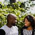 #FAIJOSH18 Pre-Wedding Photos (Attire II & III)