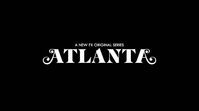 Los Lunes Seriéfilos Atlanta