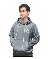 Jaket Dan Sweater Cowok Model Terbaru Fashion Distro Harga Murah