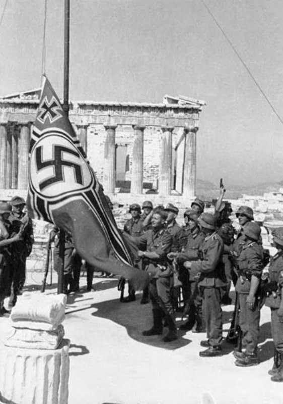 October-28-1940-photo-16