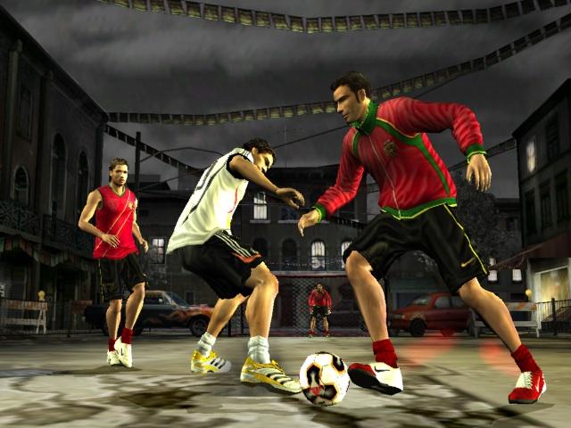 fifa 2012 pc game free download full version crack