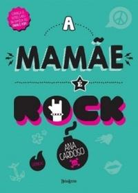 http://livrosvamosdevoralos.blogspot.com.br/2016/07/resenha-mamae-e-rock.html
