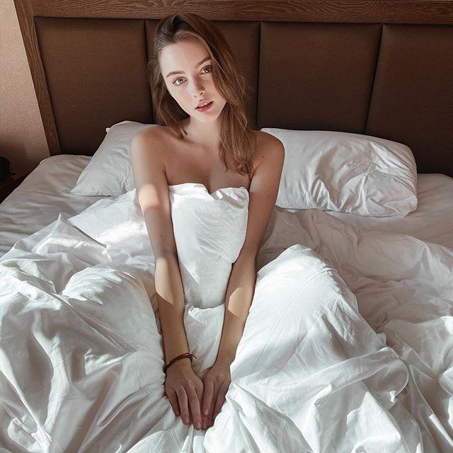 Marina Bondarko Photos