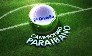 SP Crystal, Femar, Nacional de Pombal e Sport-PB, se preparam para a 2ª Divisão do Paraibano 2018