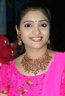 Renuka Menon Wiki, Height, Weight, Age, Husband, Family and Biography