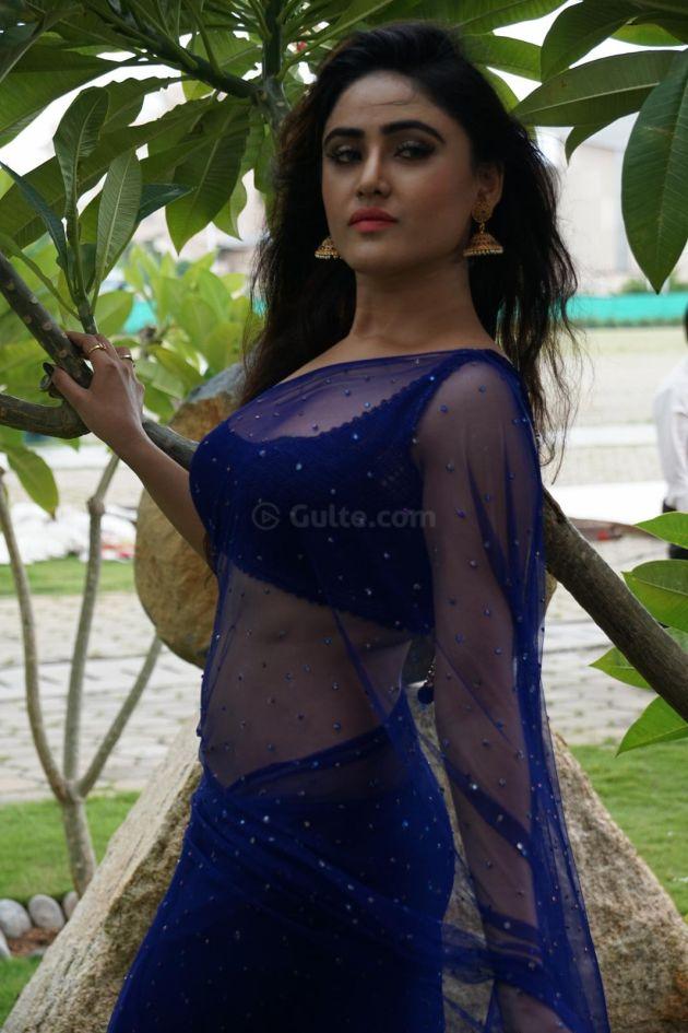 Actress Celebrities Photos Telugu Actress Sony Hot In
