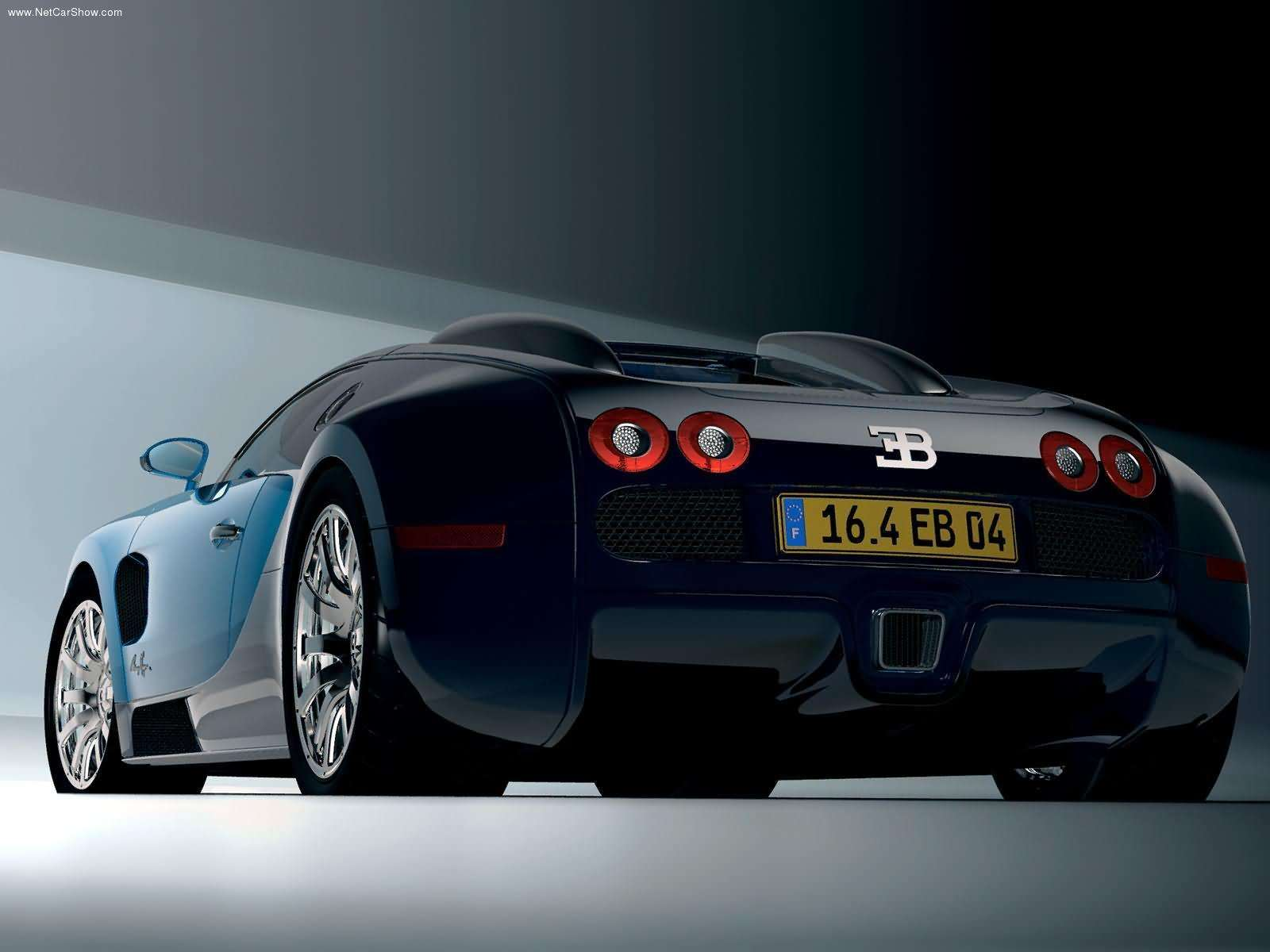 BUGATTI VEYRON HD WALLPAPERS  FREE HD WALLPAPERS
