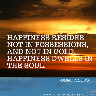 famous quotes about life,quotes life by Democritus
